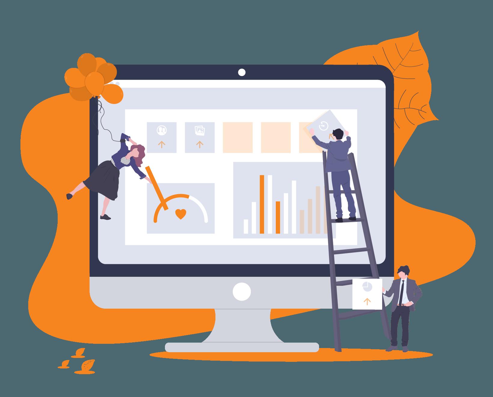 Web-Development-And-Digital-Marketing-Company-PrimaThink