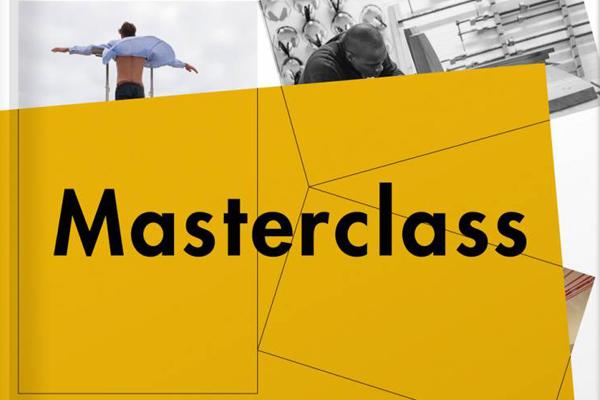 masterclass-interior-design-guide-to-the-worlds-le