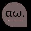 aw_logo-6 copy